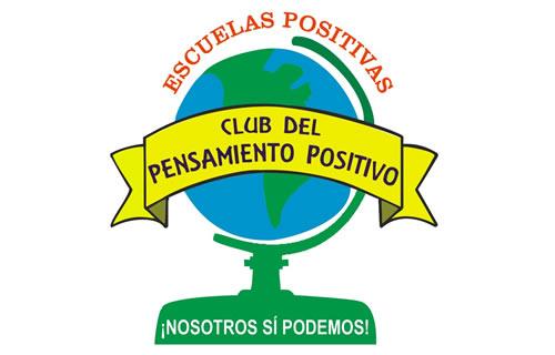 Fortalezco en casa mi bienestar socio emocional con el Club del Pensamiento Positivo: ¡Sí se puede!